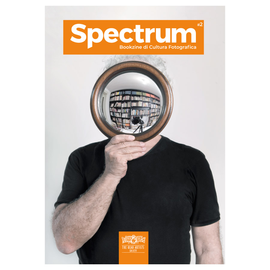 https://www.das-spectrum.org/wp-content/uploads/2019/05/copertina-spectrum-2.jpg