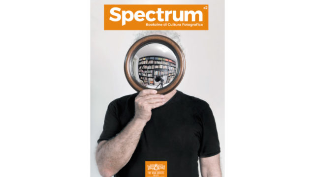 https://www.das-spectrum.org/wp-content/uploads/2019/05/spectrum-2-copertina-640x360.jpg