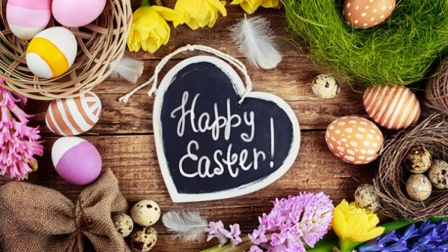 https://www.das-spectrum.org/wp-content/uploads/2020/04/happy-easter-2020-images-2-640x360.jpg